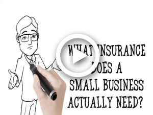 auto and home insurance in Hickory NC